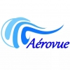 AÉROVUE SERVICES