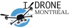 I/DRONE MONTREAL INC.
