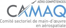 COMITÉ SECTORIEL DE MAIN-D'OEUVRE EN AÉROSPATIALE AU QUÉBEC (CAMAQ)