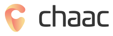 CHAAC TECHNOLOGIES INC.