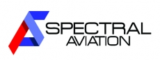 SPECTRAL AVIATION