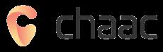 CHAAC TECHNOLOGIES INC.