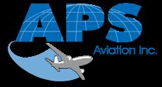 APS AVIATION INC.: une entreprise du Groupe RHEA