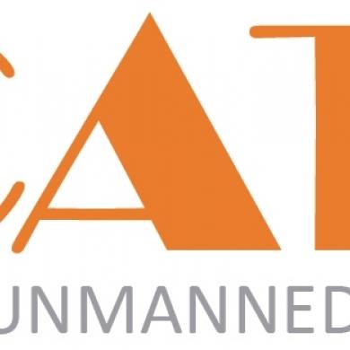 ICATS accueille le site de tests du Dakota du Nord en tant que 7ième membre !
